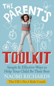 The-Parents-Toolkit