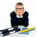 Why expect perfection from children - Coaching for Children