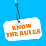 Are there enough rules?