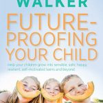 Future Proofing Your Child