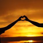 Lanugage of Love - Parents & Children