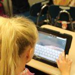 Parents - Control Your Childs Tech Use