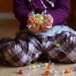 Children Desiring More